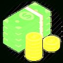 آموزش روشهای کسب درآمدبدون سرمایه
