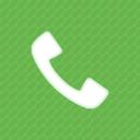 call dialer