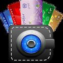 کارت بانک من