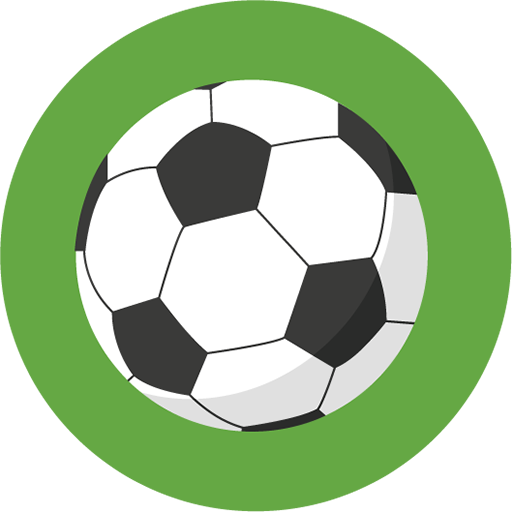FootBall Wallpaper for Android - Download  Cafe Bazaar