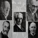 آشنایی با بزرگان فلسفه معاصر