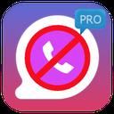Do not Ditrub Pro