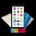 نرم افزار کارت بانک