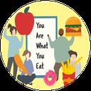 غذا و سلامتی