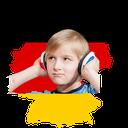 آلمانی در ده روز