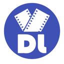 دیجی لند (شبکه اجتماعی آموزشی)