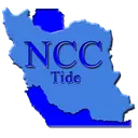NCC Tide