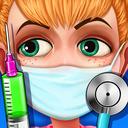 کلینیک دندون پزشکی کودکان