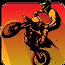 بازی موتورسواری