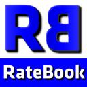 مرجع رتبه بندی و نظرسنجی