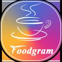 فودگرام