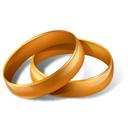 شرایط ازدواج و انتخاب صحیح