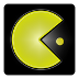 بازی Pacman