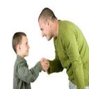 تربیت کودک