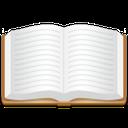 لغتنامه شخصی