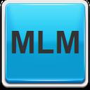 اصول موفقیت در MLM