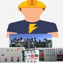 اموزش برق قدرت+صنعتی+تابلو برق