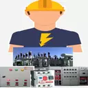 Electric Power + Industrial
