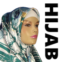 hijab shawls and scarves