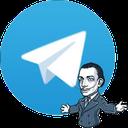 آموزش تلگرام (همراه با عکس)
