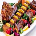 amozesh.anvae.kabab