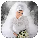 آموزش عروس داری