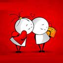 آموزش ایده های عاشقانه+فیلم آموزشی
