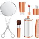 آموزش کامل حرفه ای آرایش مدرن