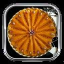 پخت انواع حلوا(آموزش)