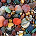 راز انواع سنگ ها