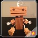 آموزش ساخت وسایل چوبی