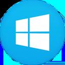 آموزش نصب ویندوزها