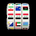 آموزش لهجه عراقی
