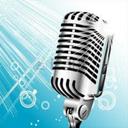 آموزش خوانندگی(فوق حرفه ای)