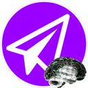 مخ تلگرام شو