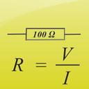 Electric Circuit Calculator