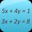 Linear Equation System Solver