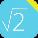 Square Root Calculator