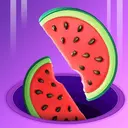 Matching Puzzle 3D - Pair Match Game