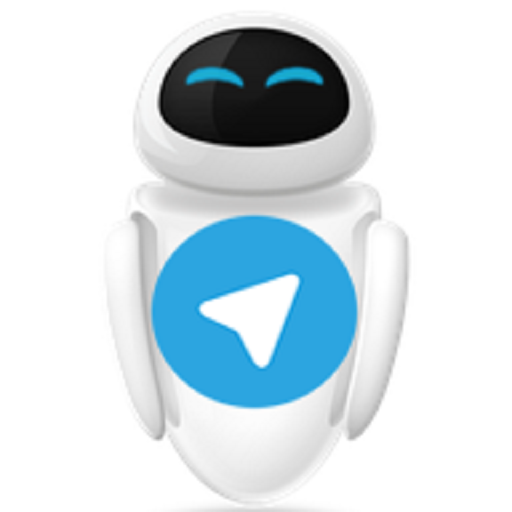 ربات پیشرفته تلگرام ساخت و سفارش