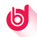 دی بی نسخه میزبانان | dbee App Host