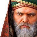 Mukhtar saghafi