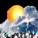 هواشناسی هوشمند+ویجت