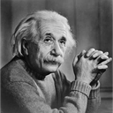 Biography Elbert Einstein
