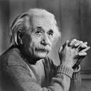 بیوگرافی آلبرت انیشتین
