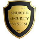 Anti Virus Android Securiy System