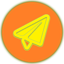 anti riport telegram