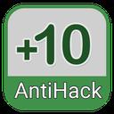 ضد هک (ده برنامه کاربردی)