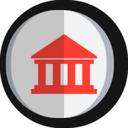 بانک همراه96(سایت مستقیم بانک ها)