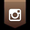 فالو گیر اینستا+ممبر گیر تلگرام